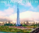 Tp. Hồ Chí Minh: Bán căn hộ Park3- Vinhomes Central Park view sông giá 3,5 tỷ/ căn. LH: 0909763212 CL1696561