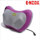 Tp. Hà Nội: Gối mát xa giảm đau nhức vai gáy, gối massage nhật bản cao cấp CL1703336