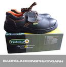 Tp. Hà Nội: Giày bảo hộ lao động Proshield CL1696563
