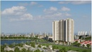 Tp. Hà Nội: Bán căn hộ ĐỒNG PHÁT Parkview giá rẻ . L/ H: 0906921617 CL1702081
