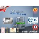 Tp. Hà Nội: Nồi nấu canh, nồi nấu phở điện công nghiệp Đức Việt sản phẩm uy tín chất lượng CL1696692P2