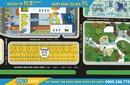 Tp. Đà Nẵng: b. **. Đất biển trước UBND Quận Liên Chiểu bề ngang 7m giá 11,2 triệu/ m2 CL1696696