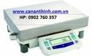 Tp. Hà Nội: Cân điện tử SSH Citizen-LH 0966309135 CL1702012