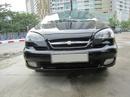 Tp. Hà Nội: Bán xe Chervrolet Vivant MT 2009, giá 265 triệu CL1696324