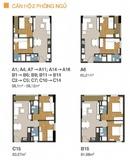 Tp. Hồ Chí Minh: x$^$ Căn hộ 9 View Apartment, có DT 58m2, 60m2, 82m2, giá chủ đầu tư - 0902. CL1696463