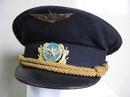 Quảng Ngãi: Cung cấp Mũ kêpi các loại cao cấp tại Quảng Ngãi CL1696689