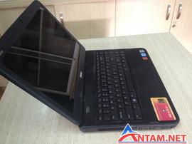 Dell Inspiron 3420 Core I3 Thế Hệ Thứ 3 (antam. net)