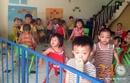 Tp. Hồ Chí Minh: Nhận Giữ Trẻ Gò Vấp - Phú Nhuận CL1696622