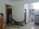 Tp. Hà Nội: Cần bán căn hộ chung cư CT4A X2 khu đô thị Linh Đàm, Hoàng Mai, Hà Nội CL1696646