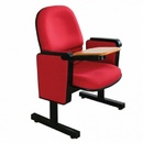 Tp. Hà Nội: Chia sẻ bí quyết lựa chọn và bảo quản ghế hội trường đúng cách CL1698552