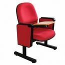 Tp. Hà Nội: Một vài ghế hội trường được ưa chuộng nhất hiện nay CL1698552