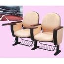 Tp. Hà Nội: Phương pháp lựa chọn và bảo quản ghế hội trường tối ưu nhất CL1698552