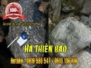 Tp. Hồ Chí Minh: Cung cấp đá vân mây mẫu đẹp giá lẻ & giá sỉ Sóc Trăng CL1697709