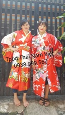 Tp. Hồ Chí Minh: May bán, cho thuê kimono nhật bản đẹp rẻ 0938038484 CL1702975