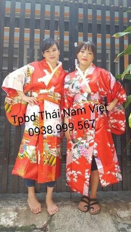 May bán, cho thuê kimono nhật bản đẹp rẻ 0938038484