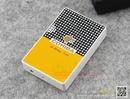 Tp. Hà Nội: Bật lửa xì gà, hộp quẹt xì gà Cohiba H020 chính hãng CL1696715