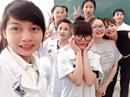 Tp. Hà Nội: Cao đẳng y Khoa Hà Nội năm 2016 nên đăng ký học trường nào? CL1703023