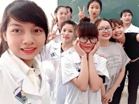 Cao đẳng y Khoa Hà Nội năm 2016 nên đăng ký học trường nào?