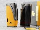 Tp. Hà Nội: Hộp quẹt Cigar Cohiba H015 (miễn phí giao hàng, 3 tháng bào hành) CL1696715