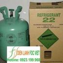 Tp. Hà Nội: Bán gas R22 Ấn Độ giá tốt chất lượng đảm bảo CL1696730