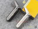 Tp. Hà Nội: Hộp quẹt Cigar Cohiba H011 (quà tặng cho sếp nam) CL1696715
