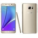 Tp. Đà Nẵng: !!!! Samsung Galaxy Note 5, bán điện thoại Samsung Galaxy Note 5 - Hồng Yến CL1702079