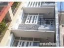 Tp. Hồ Chí Minh: r*$. # Bán nhà phố Khu Trung Sơn, gần bờ sông, 5x18m, , giá chỉ 7,4 CL1698826P11