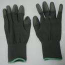 Tp. Hà Nội: Bán găng tay chống tĩnh điện dệt kim CL1697219