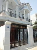 Tp. Hồ Chí Minh: Nhà Đất Mới, DT: 4. 8 x 13m, có 3 PN, 1 bếp, 1 PK, 2WC, hẻm thông thoáng CL1699560