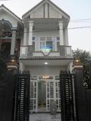 Tp. Hồ Chí Minh: Hẻm Đất Mới, nhà 1 tấm 4. 8mx13m, tiện đi lại CL1699560
