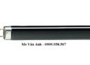 Tp. Hồ Chí Minh: Bóng đèn UV bước sóng 365nm dành để so màu CL1703515