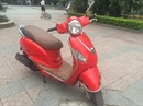 Tp. Hồ Chí Minh: Elizbeth Fi mua 212, màu đỏ, nữa đi, nguyên thủy, 95% CL1696647