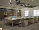 Tp. Hà Nội: Ghế chân quỳ hay ghế xoay là tốt nhất cho văn phòng của bạn CL1699191