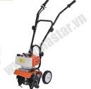 Tp. Hà Nội: Máy xới đất xạc cỏ mini dùng cho gia đình giá rẻ tại hà nội đây CL1696494