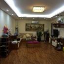 Tp. Hà Nội: i$*$. Bán căn hộ 3 pn tiện nghi đầy đủ tại 136 Hồ Tùng Mậu CL1698595