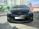 Tp. Hồ Chí Minh: Mazda 5 2. 0AT đăng ký 2011, giá 655 triệu đồng CL1696668