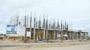 Quảng Nam: w*^$. * Đất thích hợp xây phòng trọ ngay tại KCN Điện Nam - Điện Ngọc CL1696897