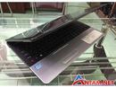 Tp. Hồ Chí Minh: Acer Aspire E1-431 Core I3 không vết trầy (antam. net) CL1698509