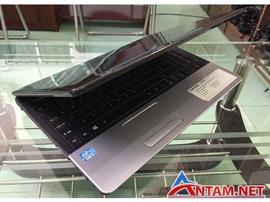 Acer Aspire E1-431 Core I3 không vết trầy (antam. net)