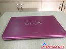 Tp. Hồ Chí Minh: Laptop Cũ Sony Vaio VPCEA Core I3 Màu hồng (antam. net) CL1697354