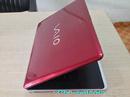 Bình Phước: Sony Vaio VGN-CR590 sản phẩm chính hãng giá ưu đãi CL1688551