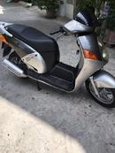 Tp. Hồ Chí Minh: Honda A Còng 150cc 204, chính chủ, nguyên thủy, máy êm CL1699051
