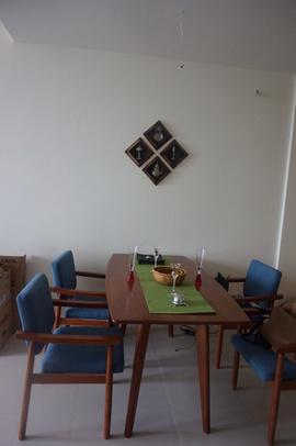 p!!!! Cho thuê căn hộ cao cấp Lexington Residence 48m2 LH: 0902952838