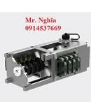 Tp. Hồ Chí Minh: GS 120 - cung cấp fsg Model: GS 120 - GS 160 - FSG Vietnam CL1696617