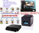 Tp. Cần Thơ: Bộ máy bán hàng cảm ứng giá rẻ tại Ninh Kiều CL1696815