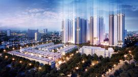 n*^$. * Mở bán căn hộ Hà Đô Centrosa, mặt tiền đường 3-2, Q10, cơ hội vàng đầu tư