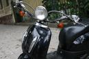 Tp. Hồ Chí Minh: Joker 125cc, 211, kiểu ITALIA hàng nhập, đẹp, chảnh, rẻ CAT3_35P7