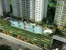 Tp. Hà Nội: b!*$. ! Bán căn hộ Tòa S2 chung cư Seasons Avenua Mỗ Lao Hà Đông với rất nhiều ưu CL1696918