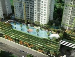 b!*$. ! Bán căn hộ Tòa S2 chung cư Seasons Avenua Mỗ Lao Hà Đông với rất nhiều ưu