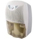 Tp. Hồ Chí Minh: Máy hút ẩm không khí Aikyo AD-14B-EU, máy hút ẩm giá rẻ! CL1703282